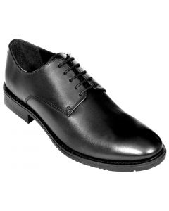 OHM New York Formal Dress Leather Shoes